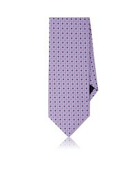 Massimo Bizzocchi - Purple Micro for Men - Lyst