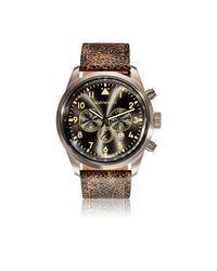 Szanto Multicolor 2250 Series Watch for men