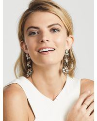 BaubleBar - Multicolor Kate Drops - Lyst