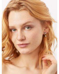 BaubleBar - Multicolor Azalea Ear Jackets - Lyst