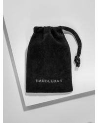 BaubleBar - Multicolor Natura Everyday Fine Necklace - Lyst