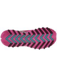 Adidas | Red Vigor 5 Tr | Lyst