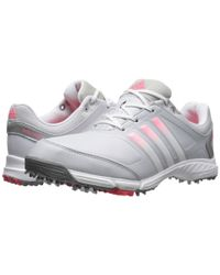 Adidas   Gray Adipower Tr   Lyst