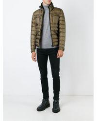 moncler norbert jacket
