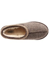 UGG - Natural Tasman Tweed for Men - Lyst