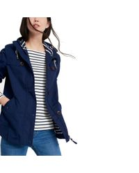 Joules - Blue Coast - Lyst