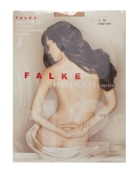 Tracy Pantyhose Falke 96