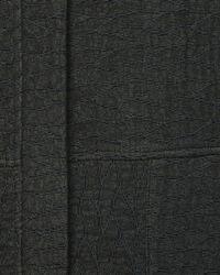 Billy Reid - Black Devon Zip Dress - Lyst