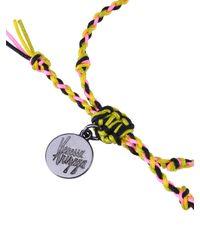 Venessa Arizaga - Multicolor Dont Talk To Me Bracelet - Lyst