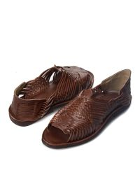Chamula - Brown M_gdl for Men - Lyst