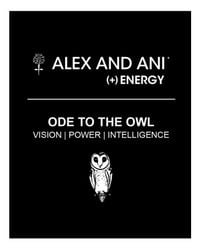 ALEX AND ANI - Metallic Charity By Design Collection - Lyst