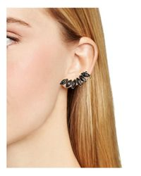 ABS By Allen Schwartz - Black Ear Climbers - Lyst