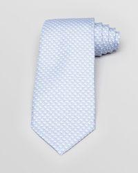 Vineyard Vines - Purple Whale Classic Tie for Men - Lyst