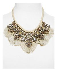 "BaubleBar - Multicolor 17"" - Lyst"