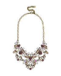 "BaubleBar - Purple 17"" - Lyst"