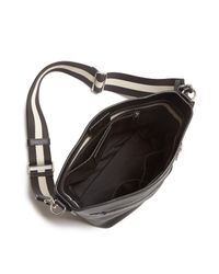 Marc Jacobs - Black Gotham City Bucket Bag - Lyst