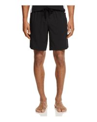 2xist - Black Varsity Modern Mesh Shorts for Men - Lyst