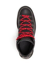 Danner Black Mountain Pass Boots for men