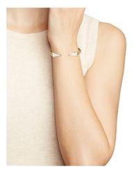 Kendra Scott - Metallic Misty Bracelet - Lyst