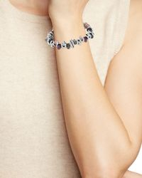 Uno De 50 - Multicolor Experience Bracelet - Lyst