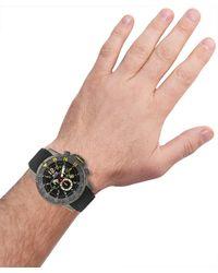 Brandt & Hoffman - Metallic Forsyth Men's Watch for Men - Lyst