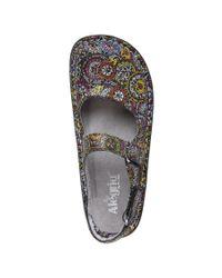 Alegria - Multicolor Women's Jemma Sandals - Lyst