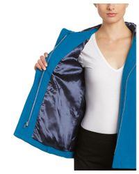 Hutch   Blue Coat   Lyst