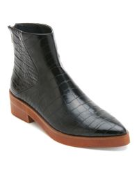 Matisse - Black Women's Ritchie Boots - Lyst