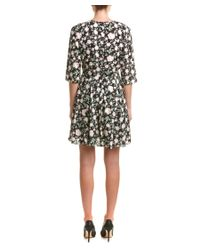 Erin Fetherston | Multicolor A-line Dress | Lyst