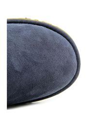 Ugg - Multicolor Ugg 'bailey Bow Ii' Boot - Lyst