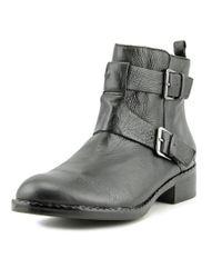 Gentle Souls - Black Best Fun Short Rubber Boots - Lyst