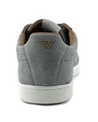 Gola - Gray Equipe Suede for Men - Lyst