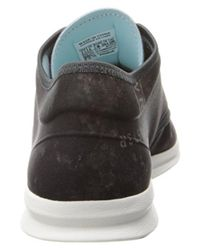 Reebok | Black Women's Skyscape Chase Walking Shoe | Lyst