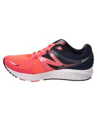 New Balance - Pink Women's Vazee Prism Running Shoe - Lyst