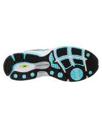 New Balance | White Women's 940 Running Shoe | Lyst