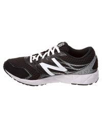 New Balance - Black Women's 590 Running Shoe - Lyst
