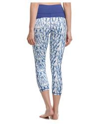Phat Buddha - Blue Liv By Surf Ave Capri - Lyst