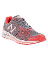 New Balance | Pink Women's 1765v2 Walking Shoe | Lyst