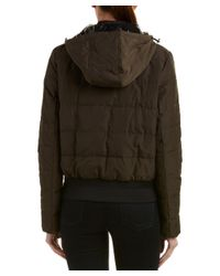 Moncler - Multicolor Jacket - Lyst