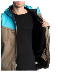 Rossignol | Blue Smash Jacket for Men | Lyst