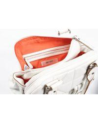 Nine West - White Womens Handbag - Lyst