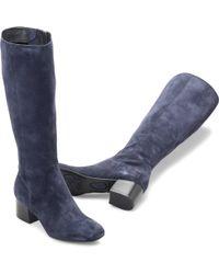 Born Shoes - Blue Avala - Lyst