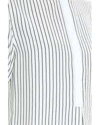 Rag & Bone - Multicolor Virginia Shirt - Lyst