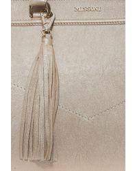 Missoni - Metallic Bag - Lyst