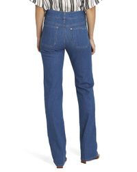 M.i.h Jeans - Blue Berlin Jeans - Lyst