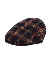Brooks Brothers | Blue Signature Tartan Plaid Wool Ivy for Men | Lyst