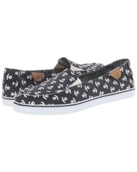 Sperry Top-Sider - Blue Zuma Prints - Lyst
