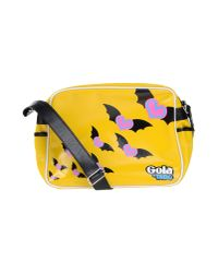 Gola - Yellow Cross-body Bag - Lyst