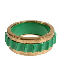 Marni - Green Bracelet - Lyst