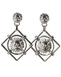 Versus - Metallic Bijoux - Lyst